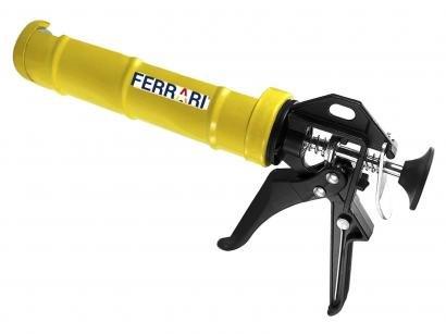 Aplicador de Silicone ADF4010002 - Ferrari