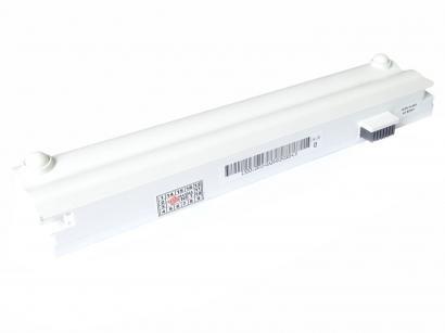Bateria para Notebook Positivo G10-3S4400-G1L3 - 6 Células 4400mAh