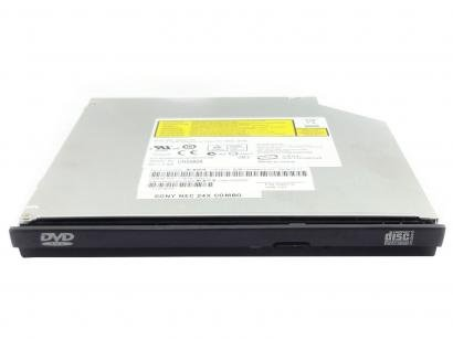 Drive para Notebook Interno - Sony CRX880A-CV