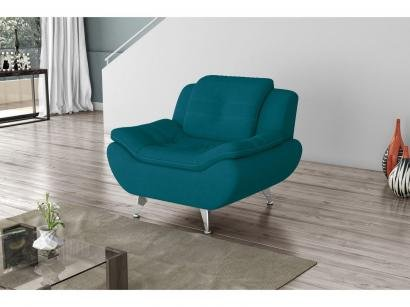 Poltrona - Linoforte Mirage
