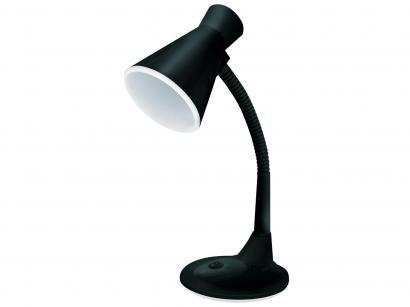 Luminária Até 15W - Taschibra Design TLM 03