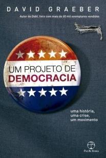 Um Projeto de Democracia - Paz e Terra