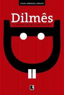 Dilmês: O idioma da mulher sapiens - O idioma da mulher sapiens