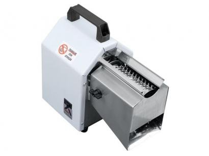 Ralador de Milho Elétrico Industrial Arbel - RLM 120