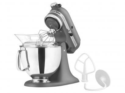 Batedeira Planetária KitchenAid Artisan - Stand Mixer 275W 10 Velocidades