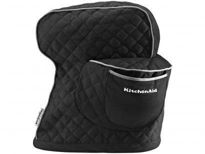 Capa para Batedeira - KitchenAid Stand Mixer