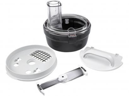Kit para Processador KitchenAid - 4 Peças