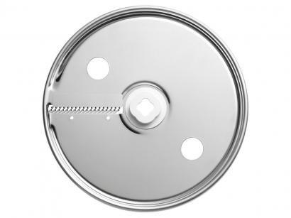 Lâmina para Corte Julienne Inox 19cm - KitchenAid