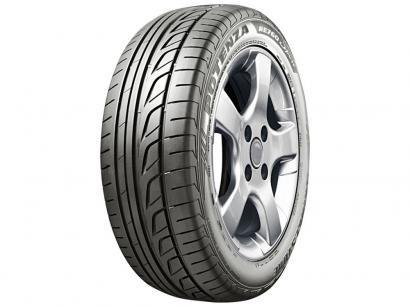 """Pneu Aro 17"""" Bridgestone 215/45R17 91W - Potenza RE760 Sport 91W"""
