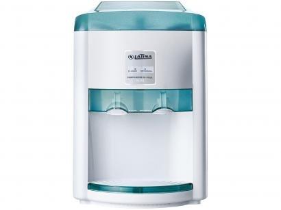 Purificador de Água Latina - Refrigerado PA335