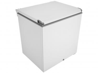Freezer Horizontal 1 Porta Freeart Seral - Plug In F210CX EHFSF210CX21STA