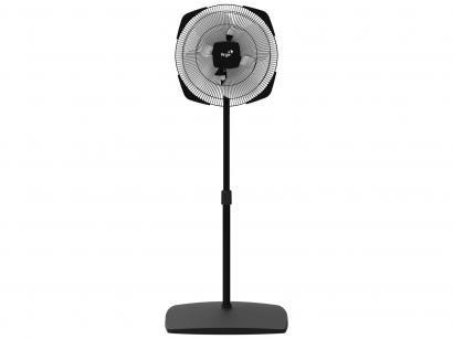 Ventilador de Coluna Arge Atual - 44cm