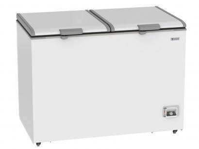 Freezer Horizontal 2 Portas Venax - CHDM 400 16421
