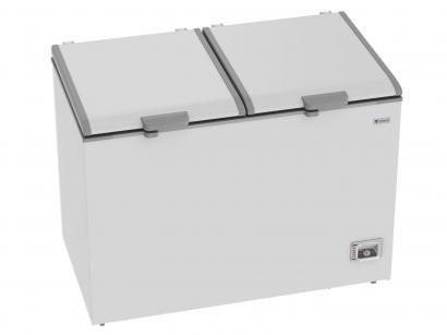 Freezer Horizontal 2 Portas Venax - CHDM 400 16422