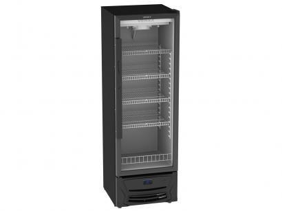 Cervejeira Venax EXPVQ 330 Vertical 330L - 1 Porta