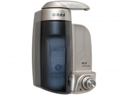Purificador de Água IBBL Mio - 56070001