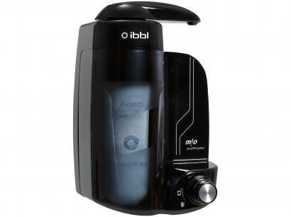 Purificador de Água IBBL Mio - 56040001