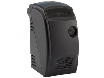Protetor de Energia 600W 4 Tomadas Force Line - 50700001