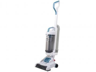 Aspirador de Pó Philco 2000W - com Filtro HEPA Upright