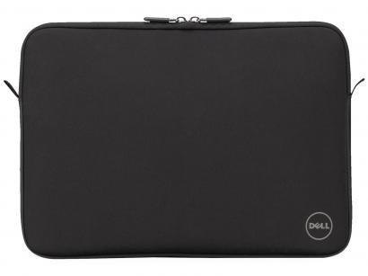 """Case para Notebook até 15,6"""" - Dell"""