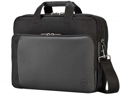 "Maleta para Notebook até 15,6"" Dell - Premier"