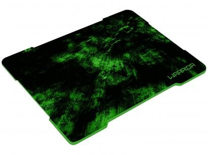 Mouse Pad Multilaser - Warrior