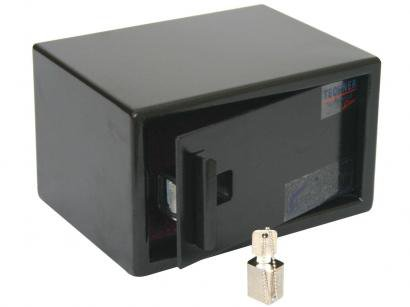 Cofre Mecânico 6L Novare - Trancão 170 ML