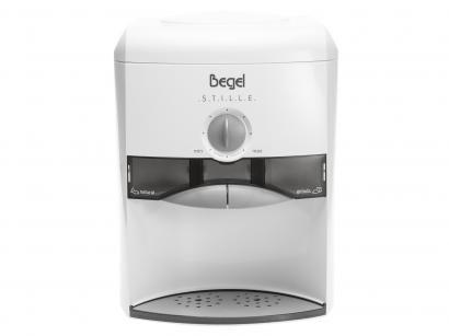 Purificador de Água Begel - Refrigerado por Compressor 22918