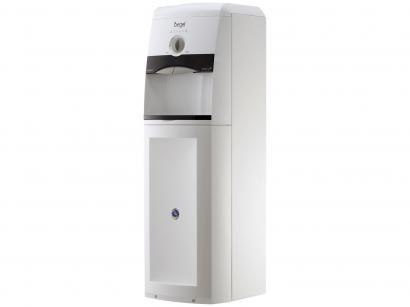 Purificador de Água Begel - Refrigerado por Compressor 22934