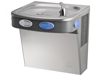 Purificador de Água de Pressão - IBBL PDF 300
