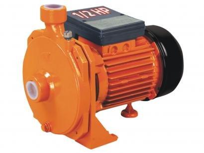 Bomba de Água Centrífuga - Intech Machine 1/2HP 90 L/Min BC500