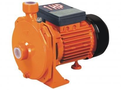 Bomba de Água Centrífuga - Intech Machine 1HP 110 L/Min BC1000