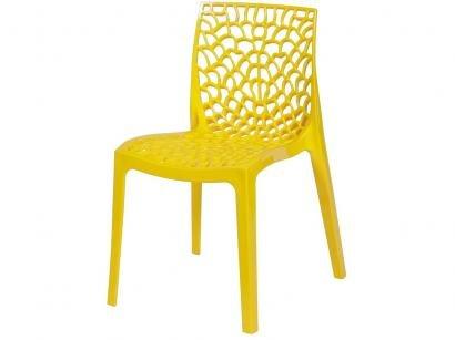 Cadeira OR Design - Gruvyer