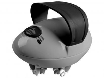 Massageador Anticelulite com Vibração - Kikos KM70