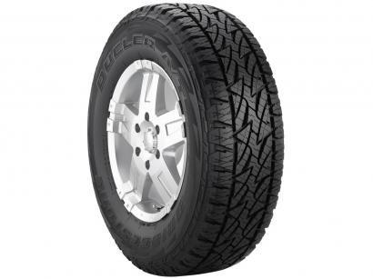 "Pneu Aro 16"" Bridgestone 255/70R16 111S - Dueler A/T REVO2 Caminhonete/SUV/Van..."