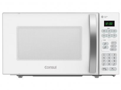 Micro-ondas Consul 20L - CMA20BBANA