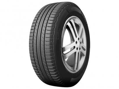 """Pneu Aro 16"""" Michelin 235/60R16 - Primacy SUV"""
