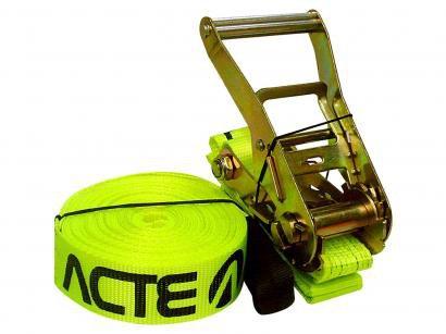 Slack Line 10m Acte Sports - T122