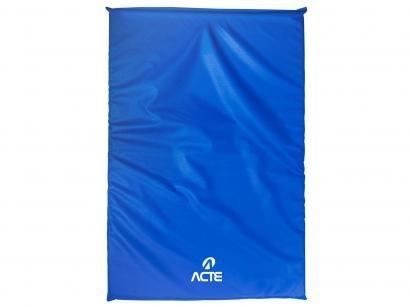 Colchonete para Academia Acte Sports - T127