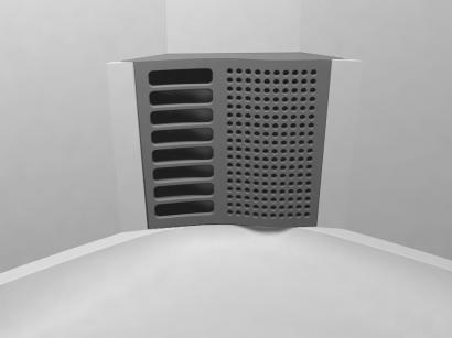 Tanquinho 12Kg Colormaq - LCB12 Desligamento Automático Lava Edredom