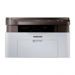 Multifuncional Samsung SL-M2070 Laser - USB
