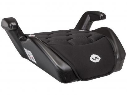 Assento para Auto Tutti Baby Elevato - para Crianças até 36kg
