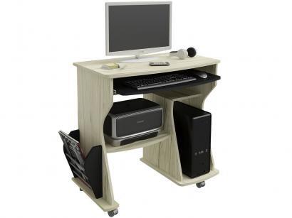 Escrivaninha/Mesa para Computador Artely - Home Office 160