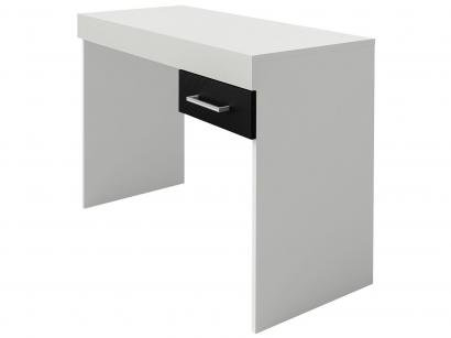 Escrivaninha/Mesa para Computador Artely - Home Office Cooler