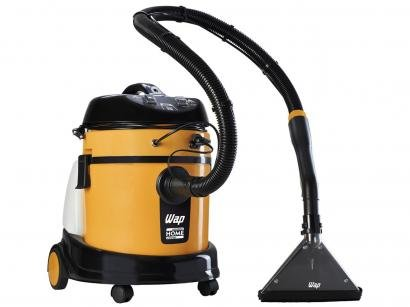 Extratora Home Cleaner 1600W - Wap