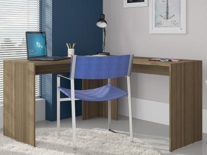 Escrivaninha/Mesa para Computador BRV Móveis - BC 59-23