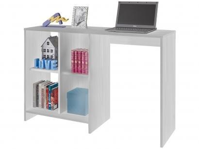 Escrivaninha 2 Prateleiras - Artely 3771