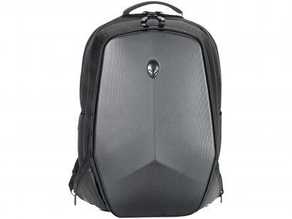 "Mochila para Notebook até 17"" Dell - Alienware Vindicator"