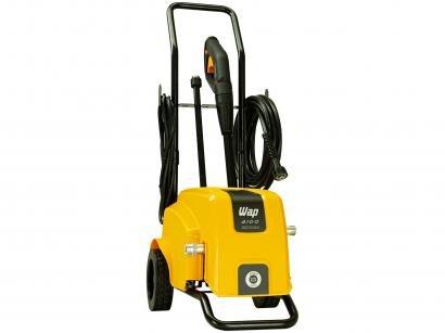 Lavadora de Alta Pressão Wap 4100 1650 Libras - Mangueira 7,5m