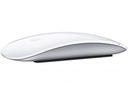 Mouse Sem Fio Apple - Magic Mouse 2